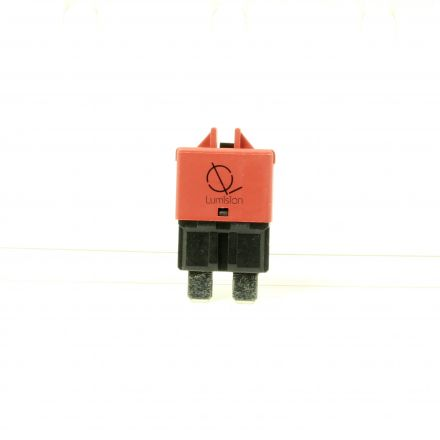 Resettable Automotive Fuse ATO ATC APR Breaker 10A Type III Thermal