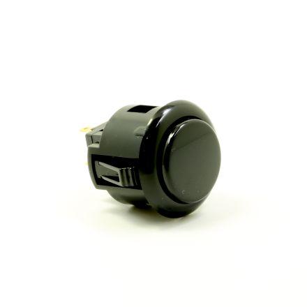 Sanwa OBSF-24 - Black