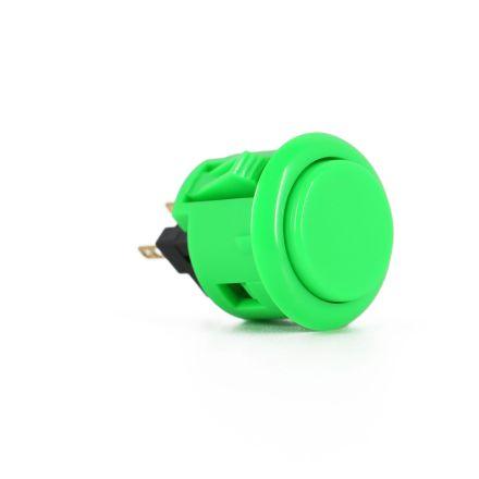 Sanwa OBSF-24 - Green