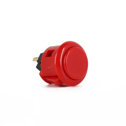 Sanwa OBSF-24 - Red