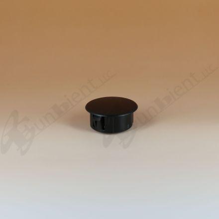 Sanwa Button OBSM-30 Hole Plug - Clip Type