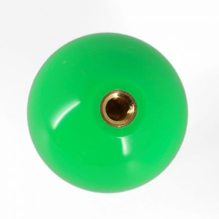 Sanwa LB-35 Joystic Knob Ball - Green