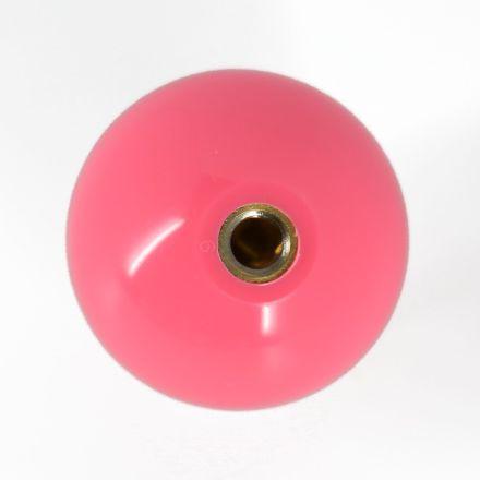 Sanwa LB-35 Joystic Knob Ball - Pink