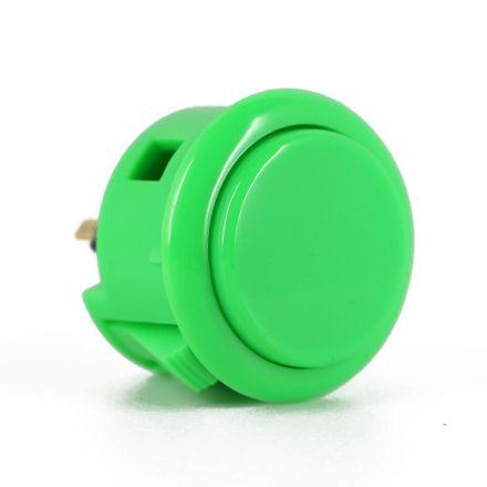 Sanwa OBSF-30 - Green
