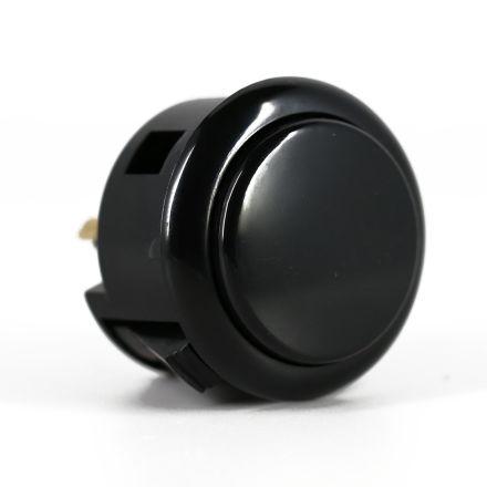 Sanwa OBSF-30 - Black