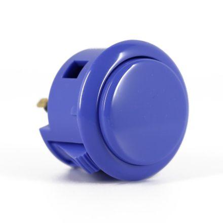 Sanwa OBSF-30 - Dark Blue