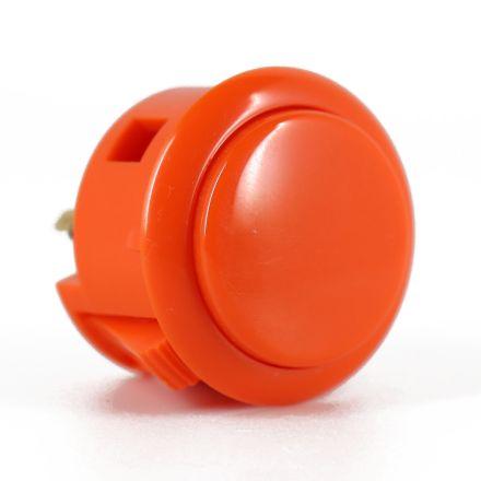Sanwa OBSF-30 - Orange