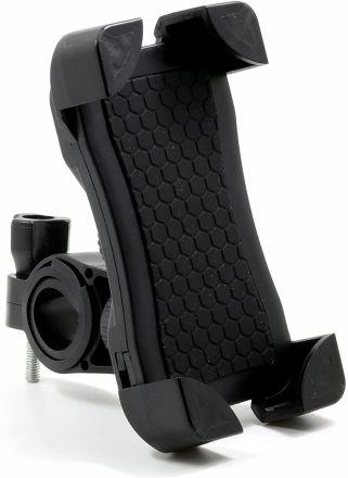 Clip/Claw Type - Car CD Dash Slot Mount Holder Dock for Smart Phones