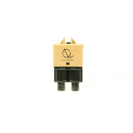 5A Resettable Automotive Fuse ATO ATC APR Breaker Type III Thermal