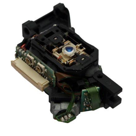 XBOX 360 - BenQ Plastic Laser Lens ONLY