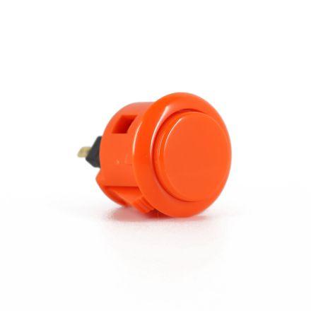 Sanwa OBSF-24 - Orange